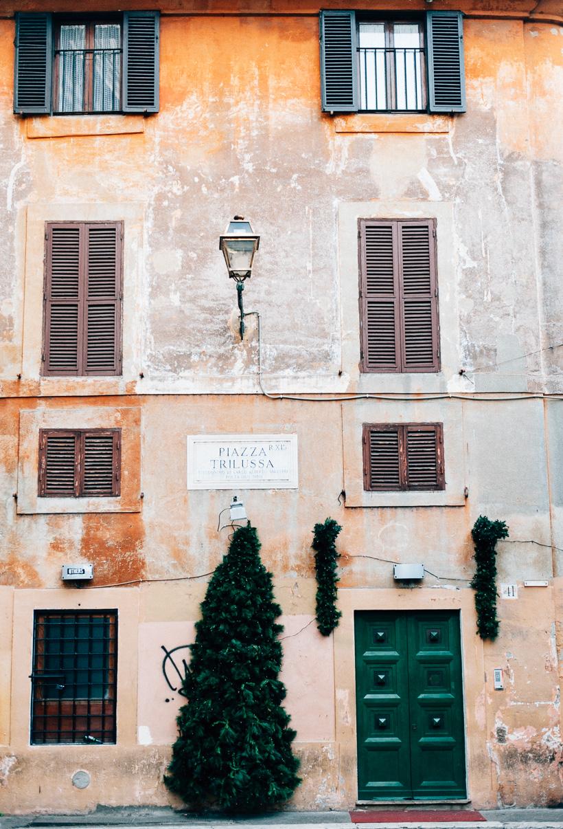 Roma-MarionandDaniel-Photography+Films-0446.jpg