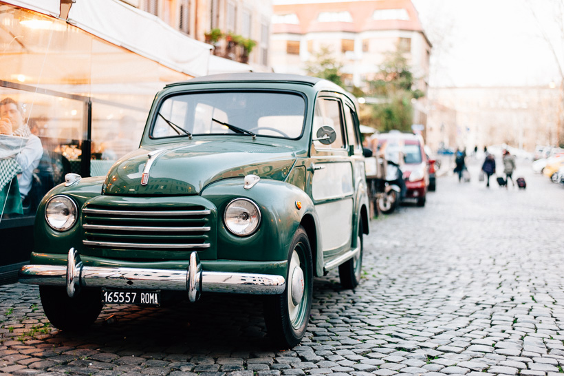 Roma-MarionandDaniel-Photography+Films-0464.jpg