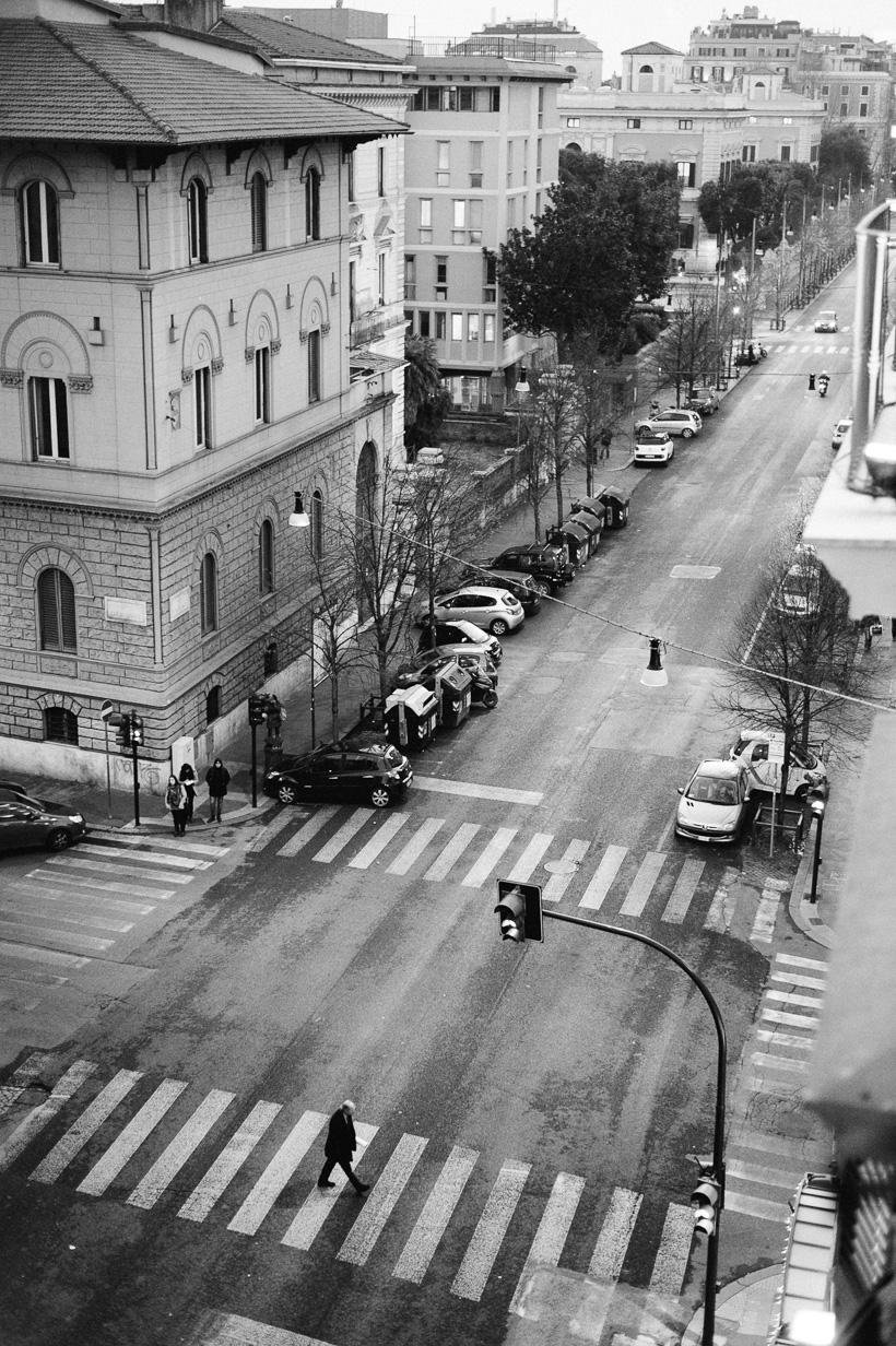 Roma-MarionandDaniel-Photography+Films-0050.jpg