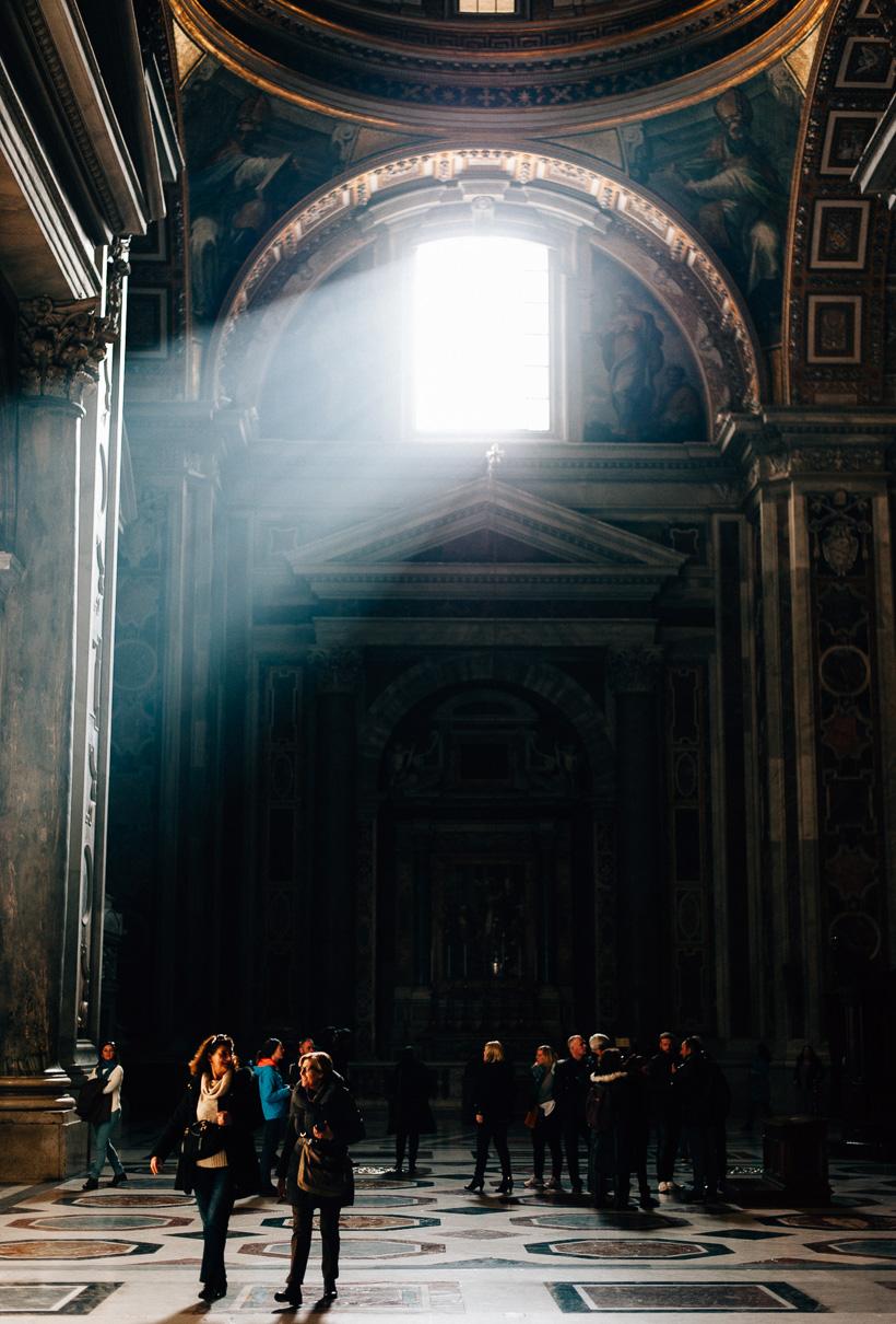 Roma-MarionandDaniel-Photography+Films-0302.jpg