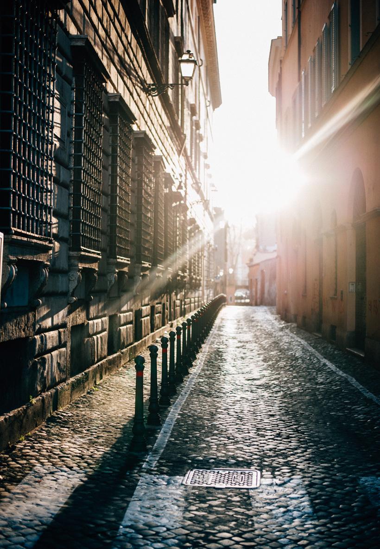 Roma-MarionandDaniel-Photography+Films-0397.jpg