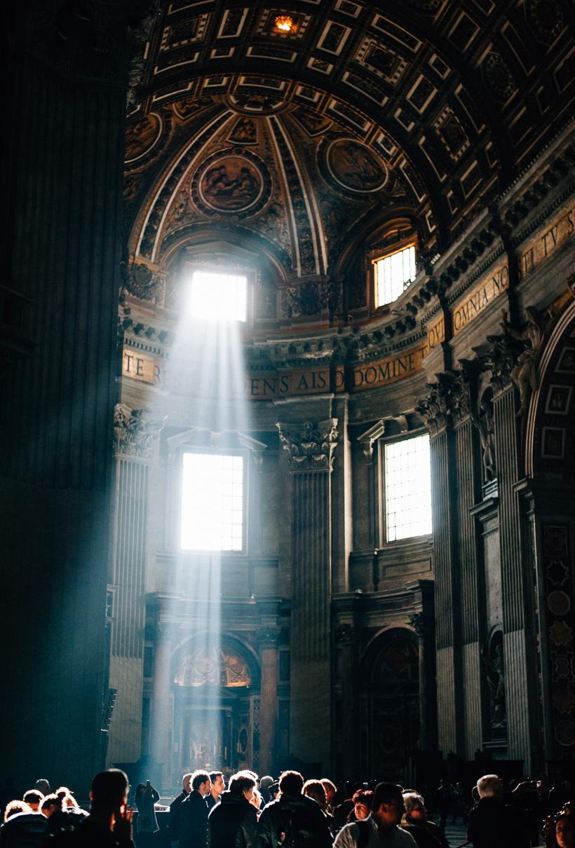 Roma-MarionandDaniel-Photography+Films-0318.jpg