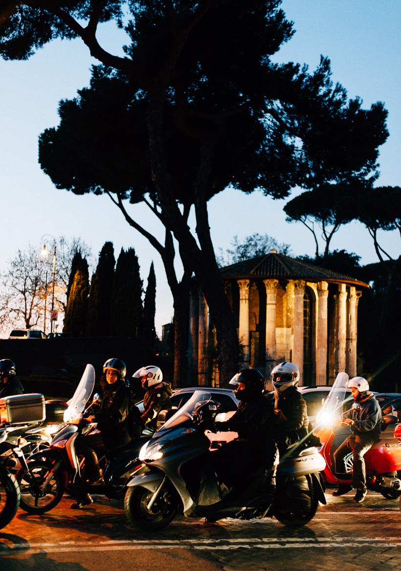 Roma-MarionandDaniel-Photography+Films-0490.jpg