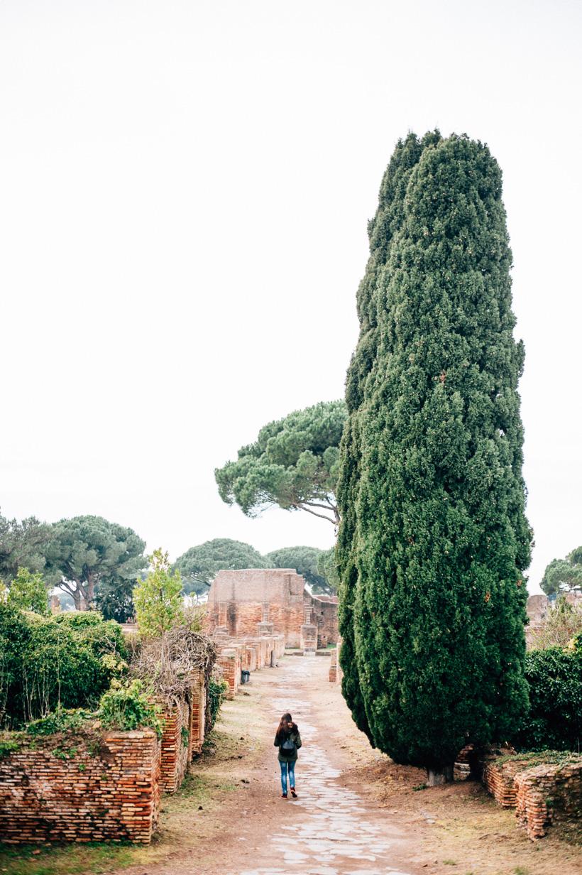 Roma-MarionandDaniel-Photography+Films-0646.jpg