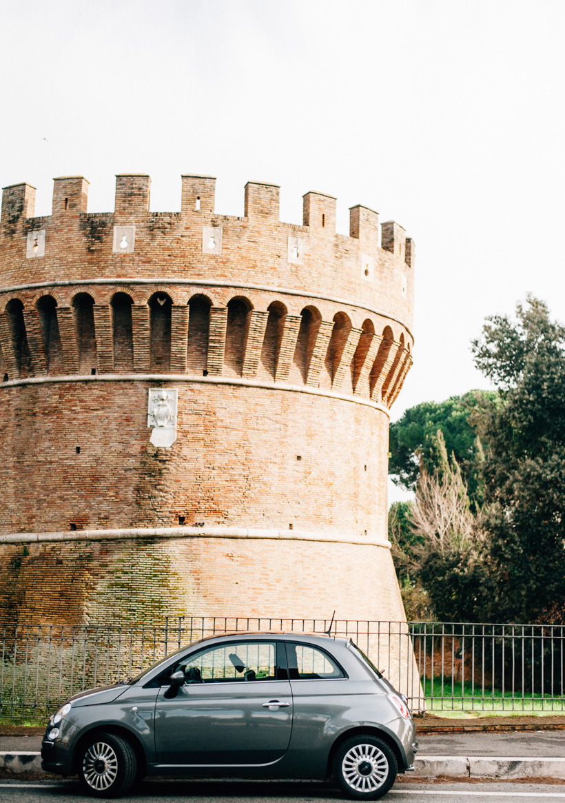 Roma-MarionandDaniel-Photography+Films-0684.jpg