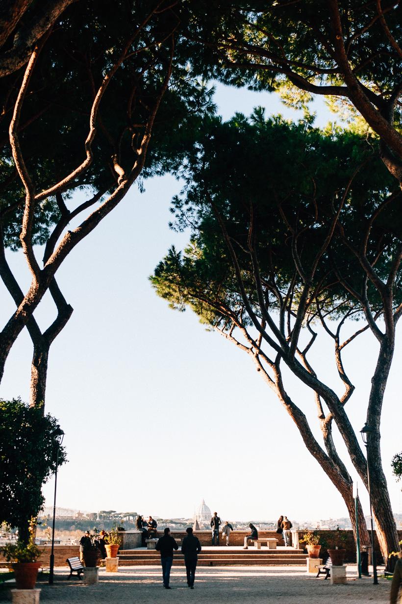 Roma-MarionandDaniel-Photography+Films-0990.jpg