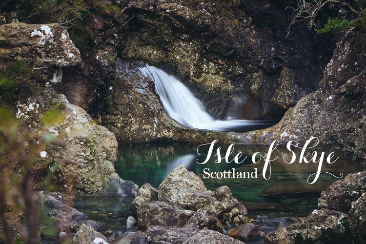 Reiseziel Schottland Fernwehosophy.jpg