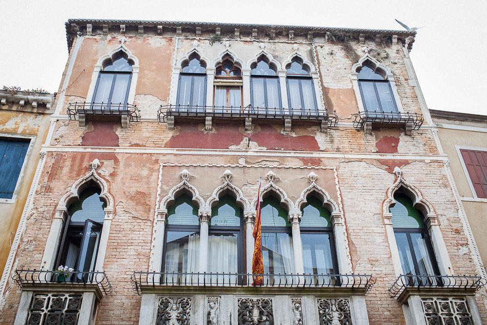 Venedig Urlaub Italien-1.jpg
