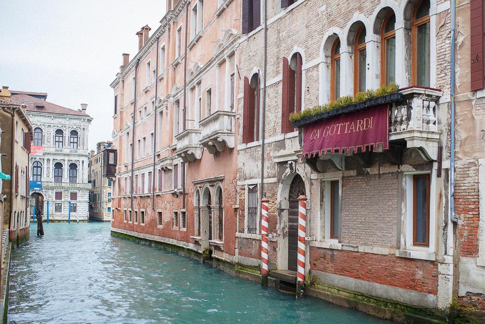 Venedig Urlaub Italien-4.jpg