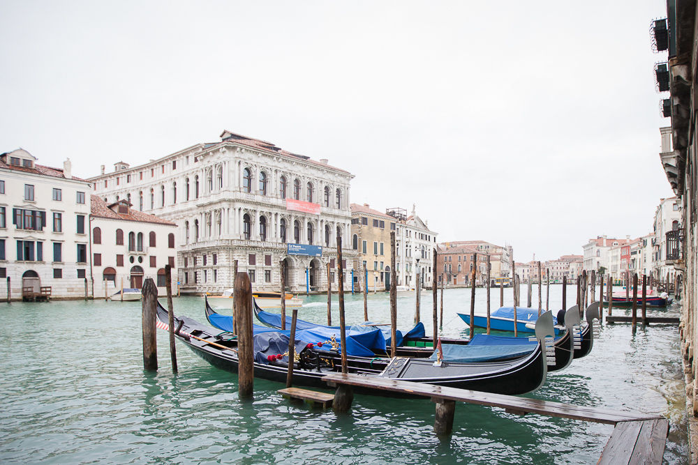 Venedig Urlaub Italien-6.jpg