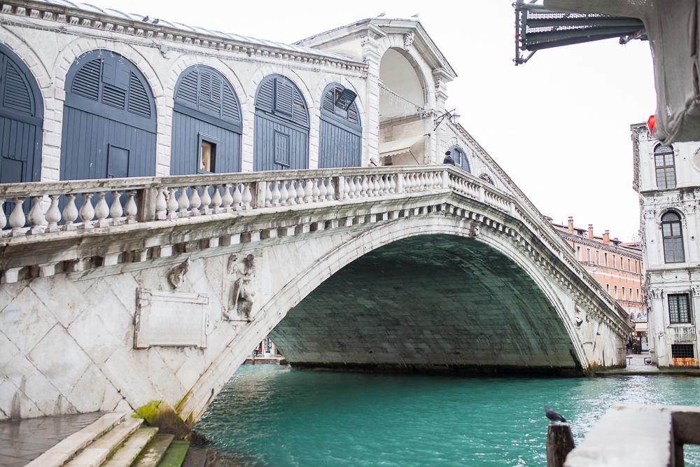 Venedig Urlaub Italien-12.jpg