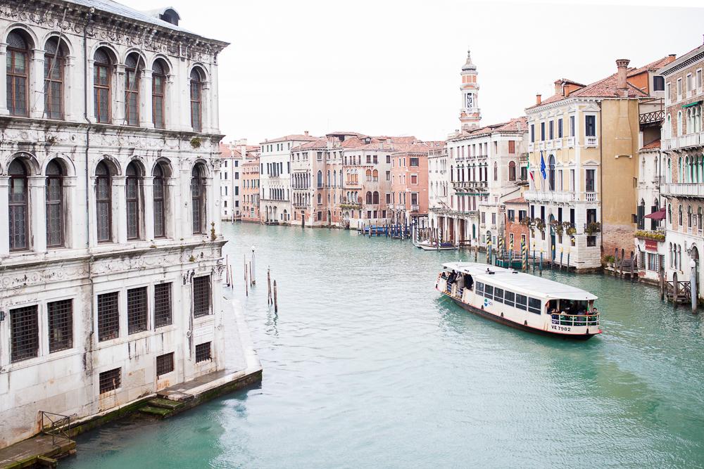 Venedig Urlaub Italien-13.jpg