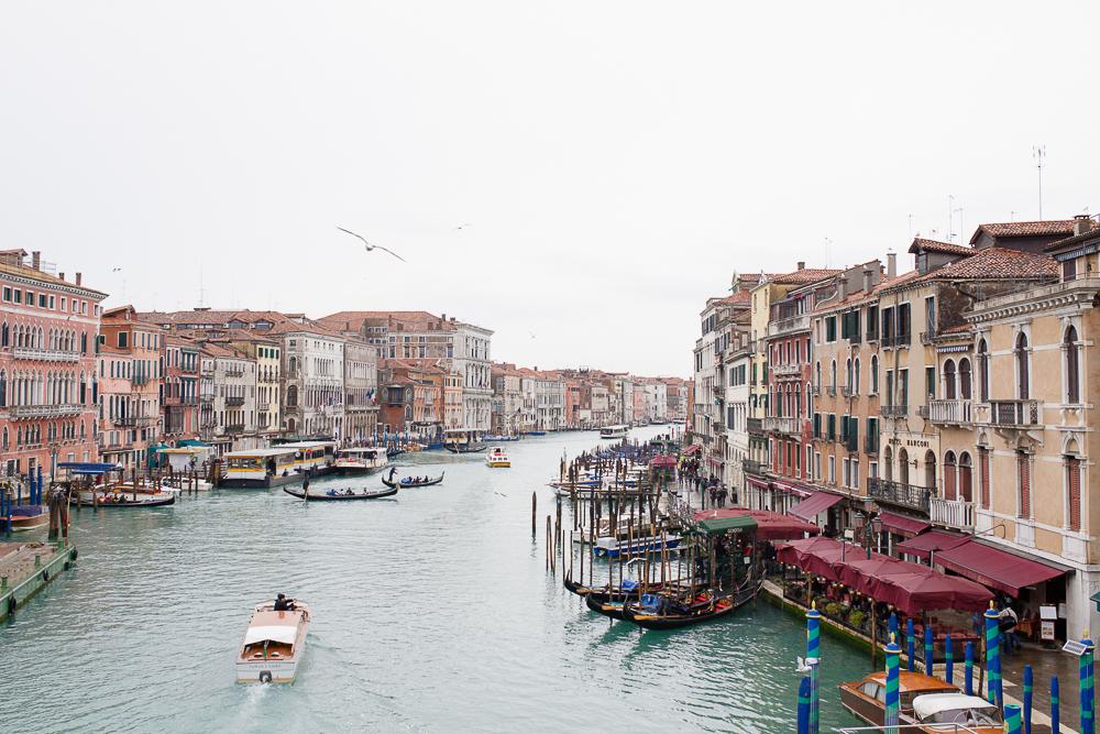 Venedig Urlaub Italien-15.jpg