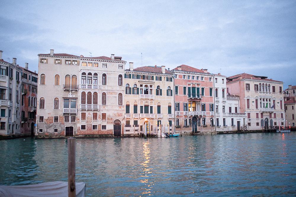 Venedig Urlaub Italien-23.jpg