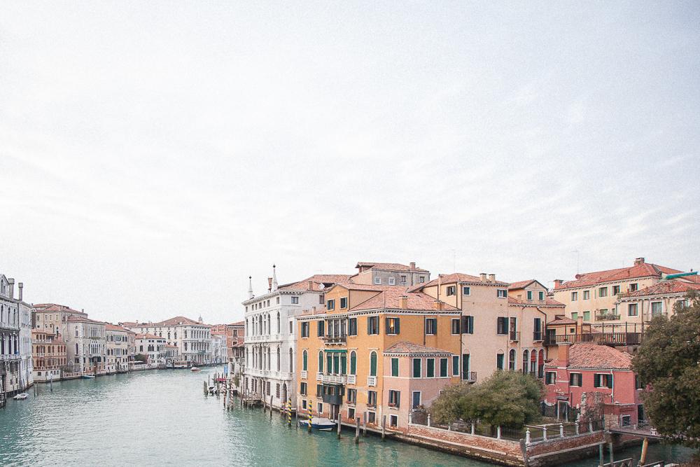 Venedig Urlaub Italien-29.jpg