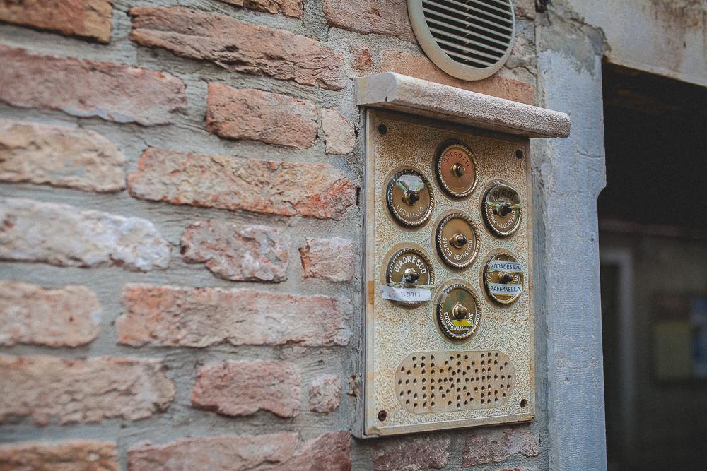 Venedig Urlaub Italien-2.jpg