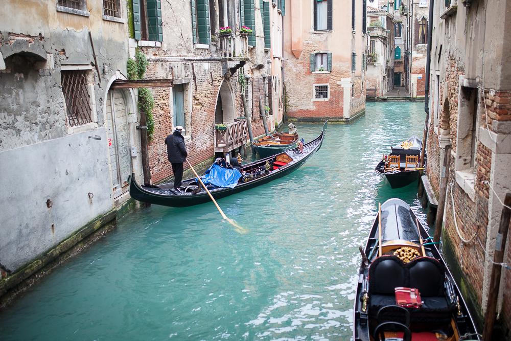 Venedig Urlaub Italien-11.jpg