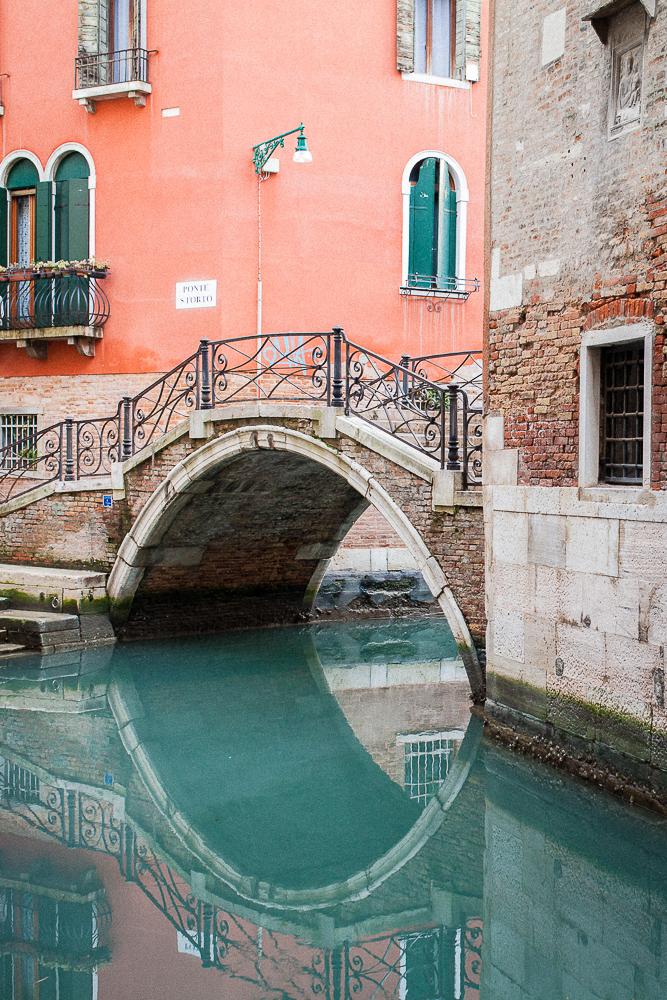 Venedig Urlaub Italien-17.jpg