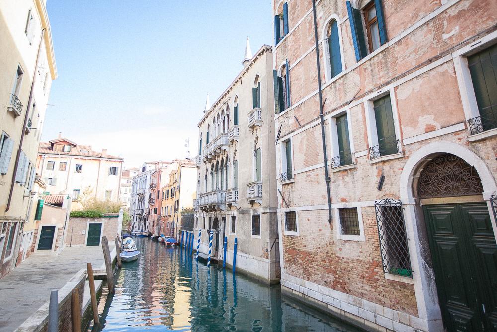 Venedig Urlaub Italien-25.jpg