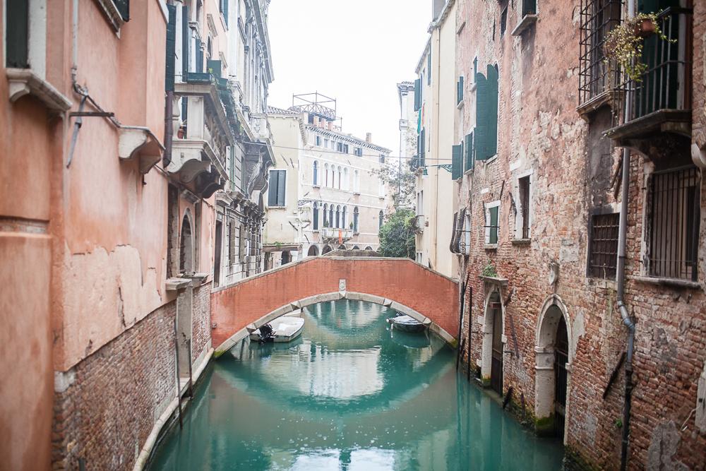 Venedig Urlaub Italien-10.jpg