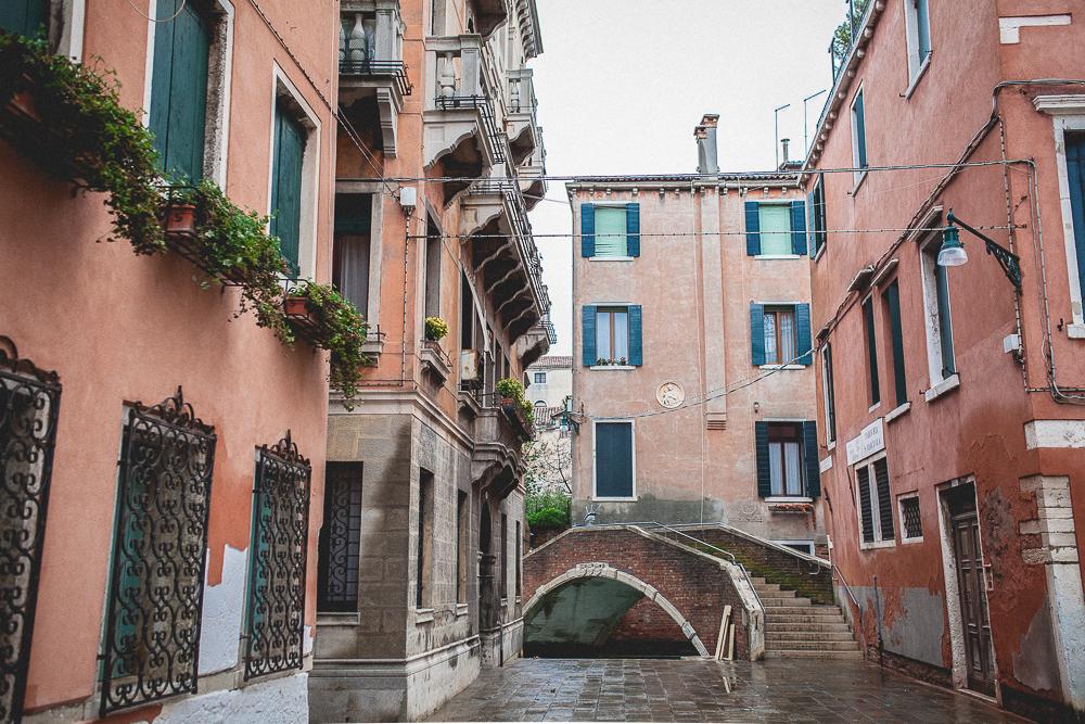 Venedig Urlaub Italien-3.jpg