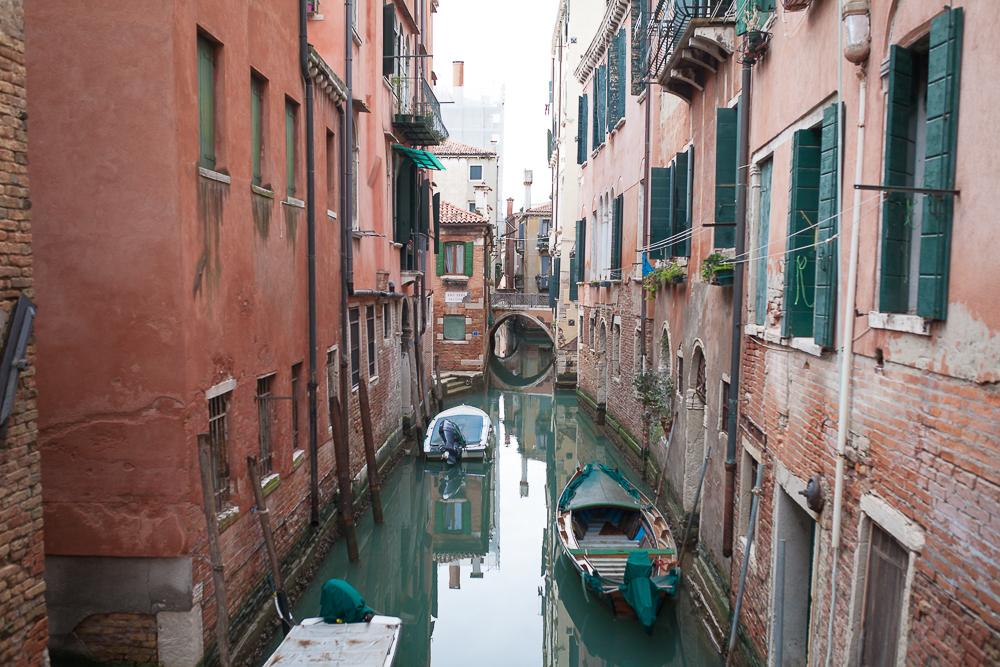 Venedig Urlaub Italien-20.jpg
