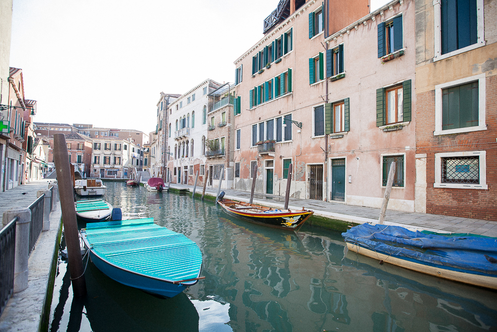 Venedig Urlaub Italien-26.jpg