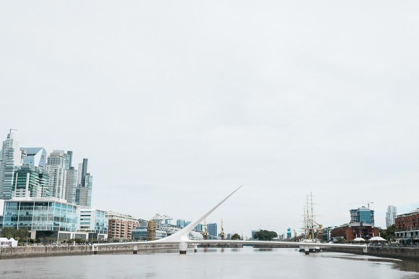 Argentina-BuenosAires-4.jpg