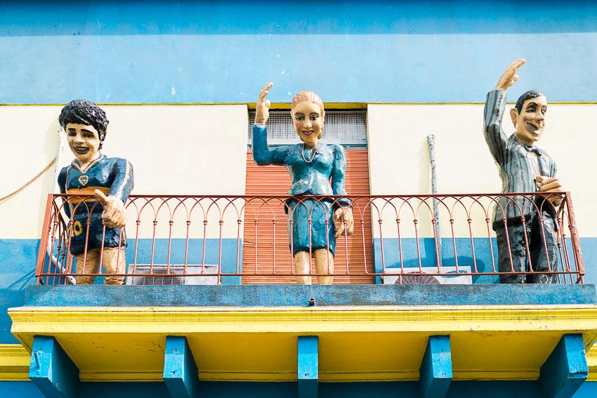 Argentina-BuenosAires-8.jpg