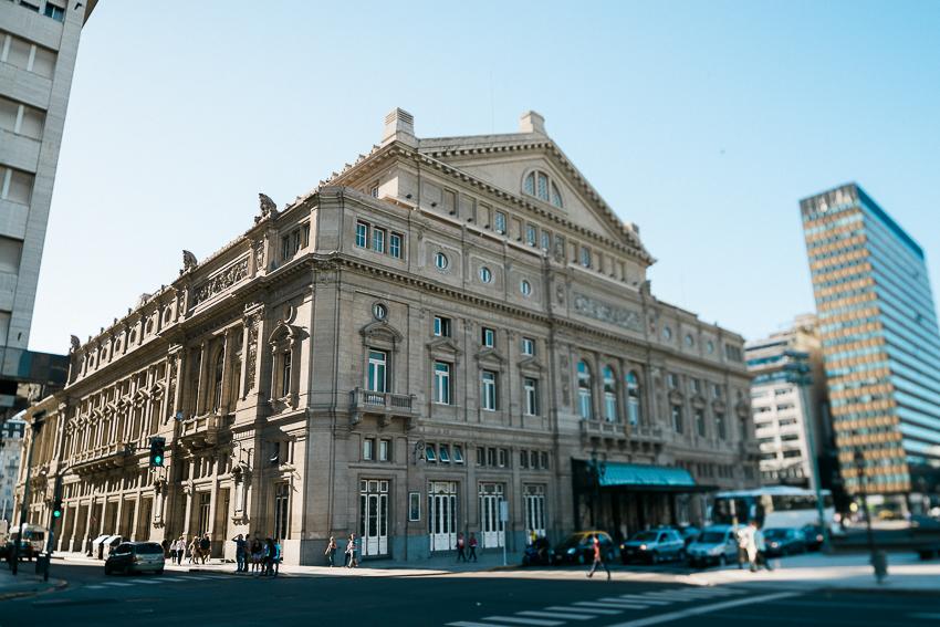 Argentina-BuenosAires-19.jpg