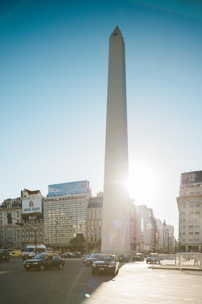 Argentina-BuenosAires-20.jpg
