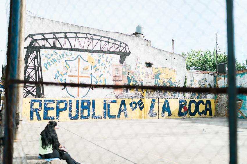 Argentina-BuenosAires-12.jpg