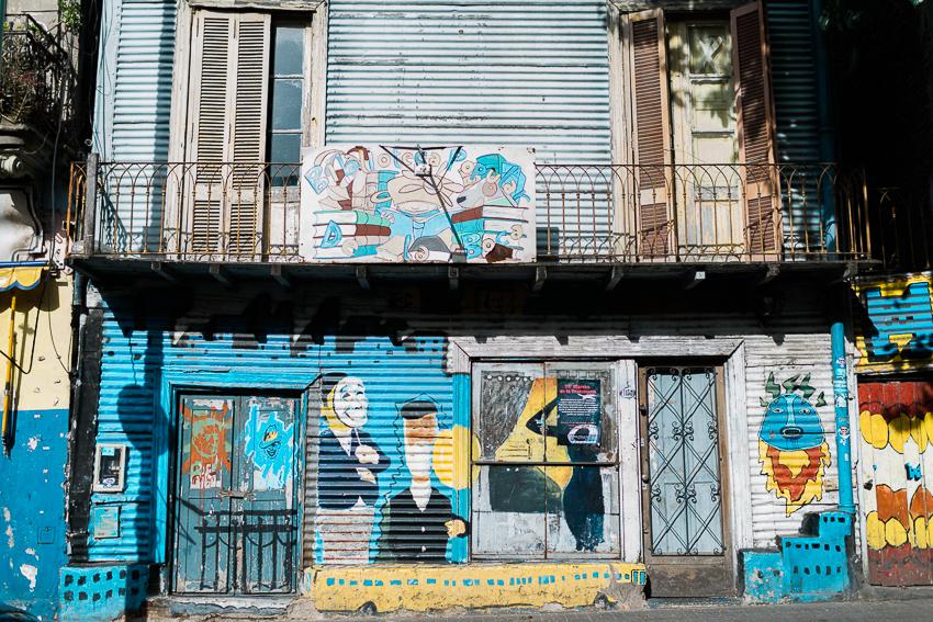 Argentina-BuenosAires-13.jpg