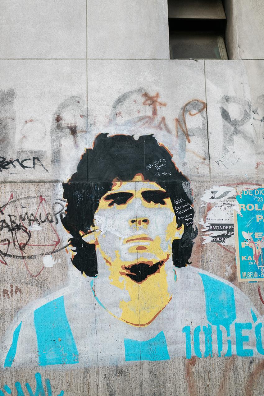 Argentina-BuenosAires-14.jpg