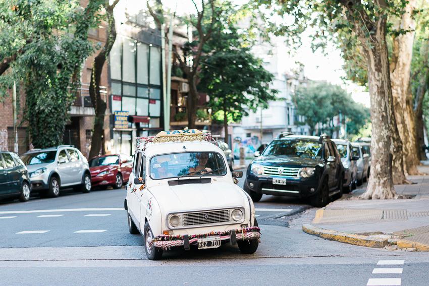 Argentina-BuenosAires-23.jpg