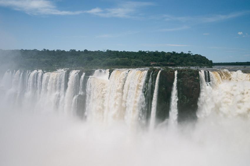 Argentina-Iguazu-4.jpg