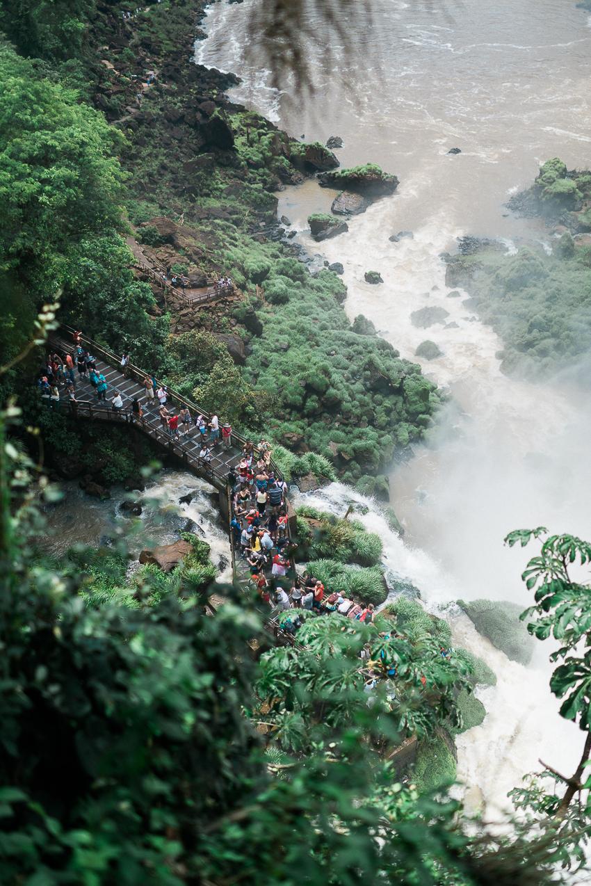 Argentina-Iguazu-2.jpg