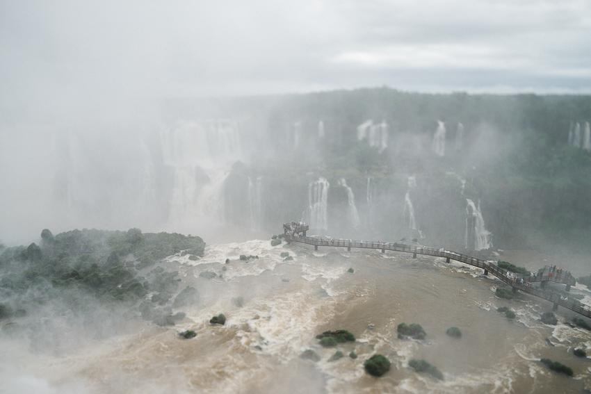 Argentina-Iguazu-8.jpg