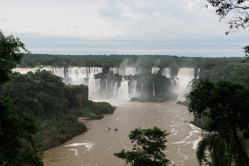 Argentina-Iguazu-7.jpg