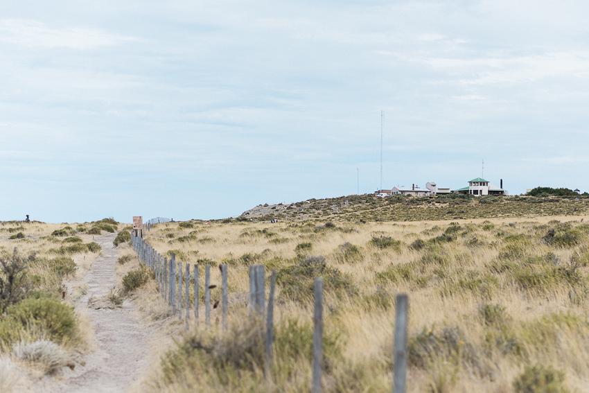 Argentina-Patagonien-15.jpg