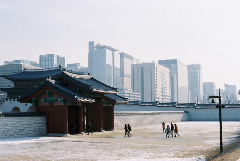 KoreaJanuary-15.jpg