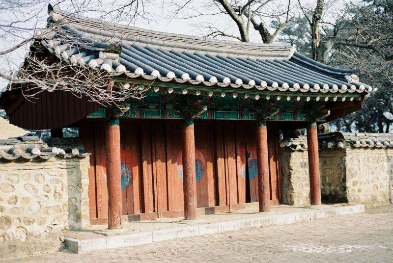 KoreaJanuary-54.jpg