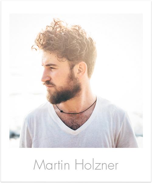 Martin Holzner.jpg