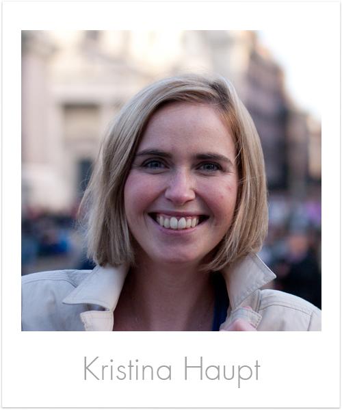 Kristina Haupt.jpg