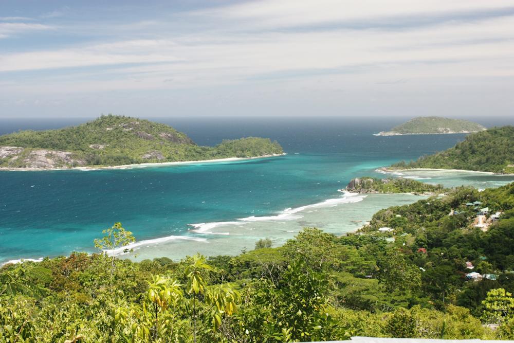 Seychellen Urlaub Indischer Ozean-1.jpg