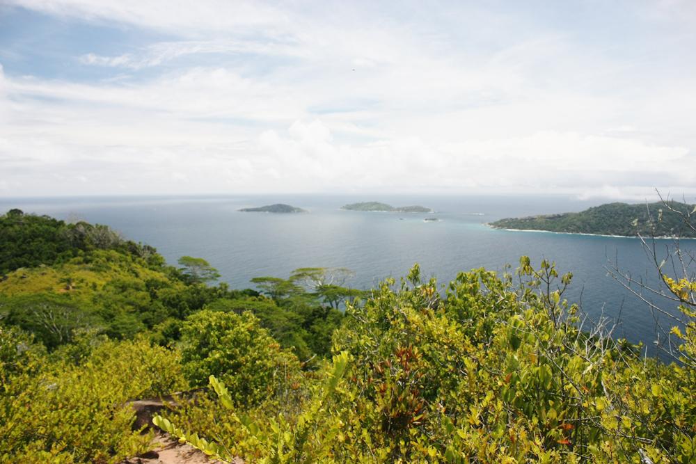 Seychellen Urlaub Indischer Ozean-8.jpg