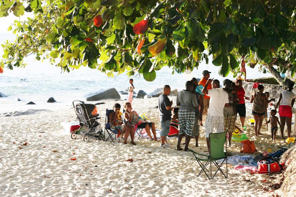 Seychellen Urlaub Indischer Ozean-13.jpg