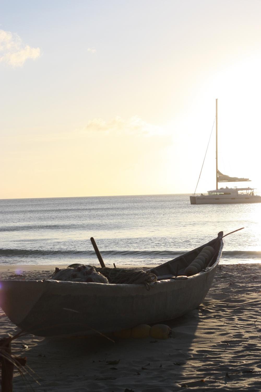 Seychellen Urlaub Indischer Ozean-15.jpg