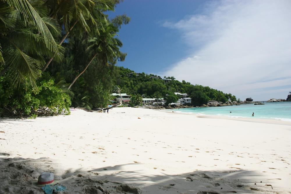 Seychellen Urlaub Indischer Ozean-18.jpg