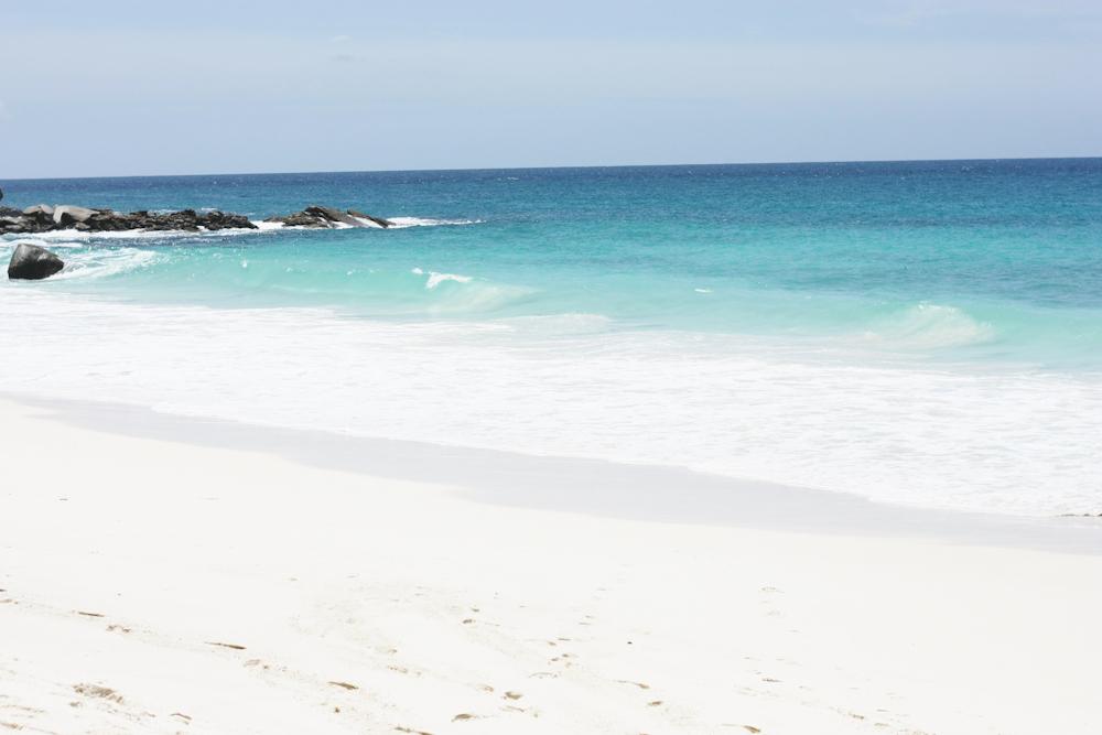 Seychellen Urlaub Indischer Ozean-19.jpg